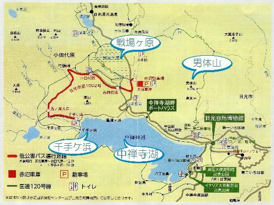 地図-550FT.jpg