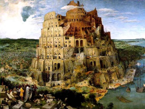 bruegel-p1[1]-550.jpg